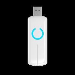 Aeotec Z wave USB Stick