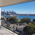 Darling Point Smart Home