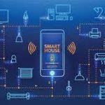 Retrofit Smart Home Technology