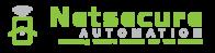 Smart Home integrator